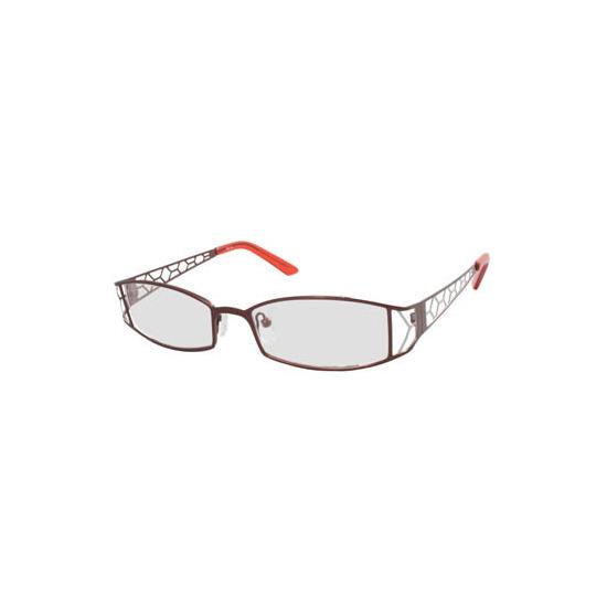 Rhea  Glasses