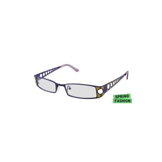 Selene  Glasses