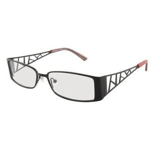 Photo of Clio Glasses Glass