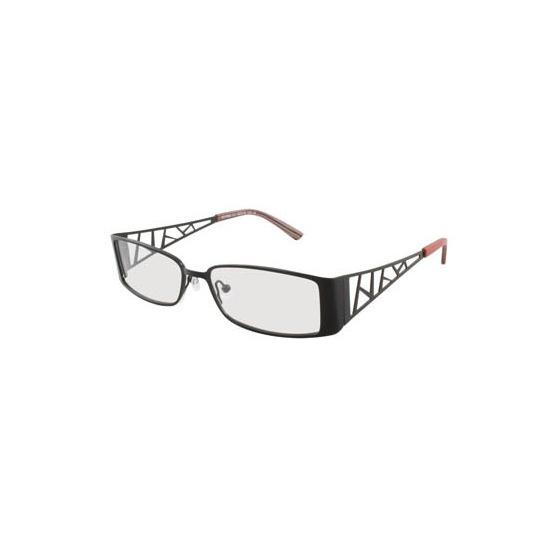Clio Glasses