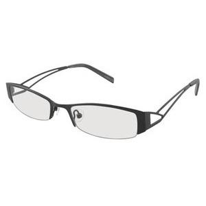 Photo of ELEKTRA Glasses Glass