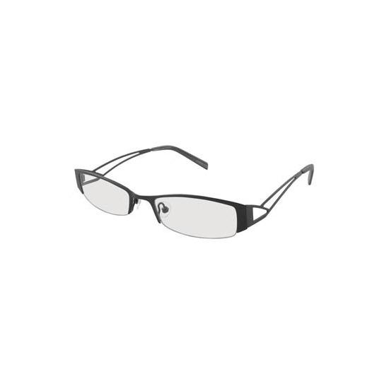 Elektra Glasses