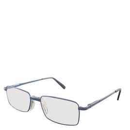 Lisbon Glasses Reviews
