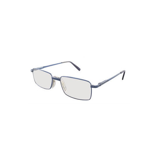 Lisbon Glasses