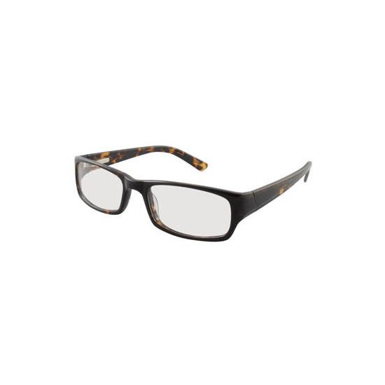 Madrid Glasses