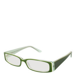 Oslo Glasses Reviews