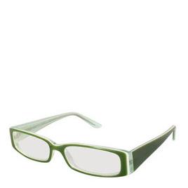 Oslo Glasses Reviews