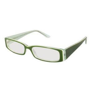 Photo of Oslo Glasses Glass
