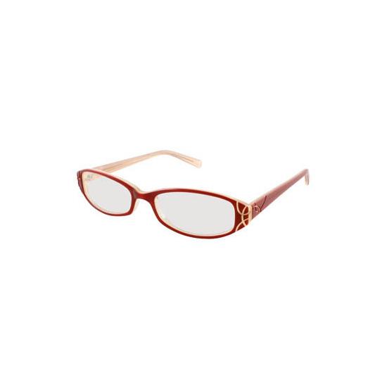 Prague Glasses