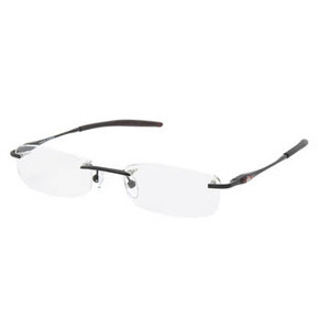 Photo of Quiksilver QO2068 Glasses Glass