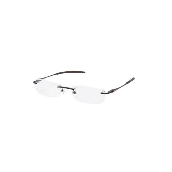Quiksilver QO2068 Glasses