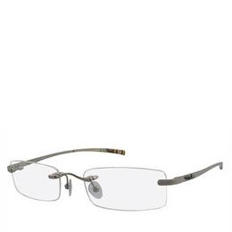 Quiksilver QO2254 Glasses Reviews