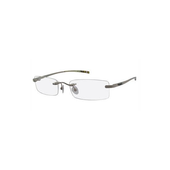 Quiksilver QO2254 Glasses