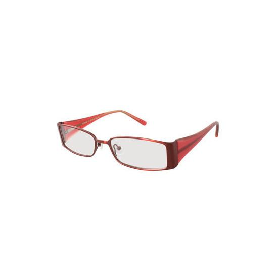 Riga Glasses