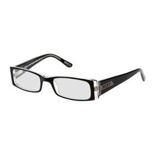 Photo of Roxy RO2600 Glasses Glass
