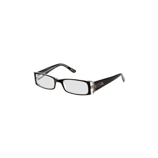 Roxy RO2600 Glasses