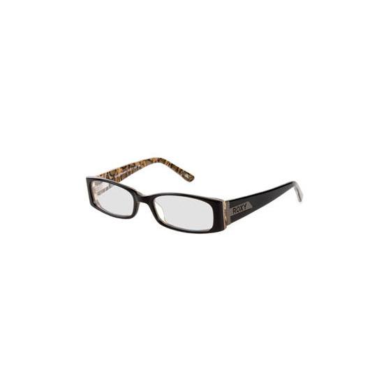 Roxy RO2601 Glasses