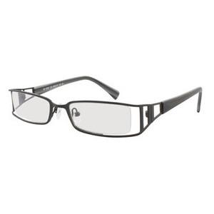 Photo of Serafina Glasses Glass