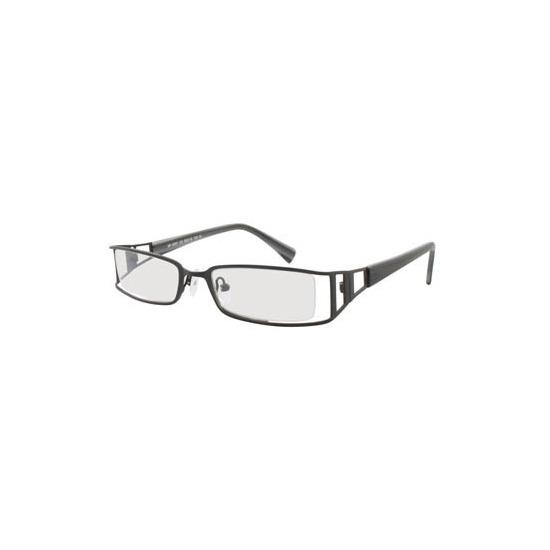 Serafina Glasses