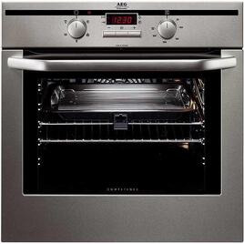 AEG-Electrolux B21005W Reviews