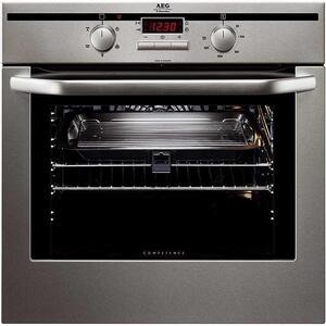 Photo of AEG-Electrolux B21005W Oven
