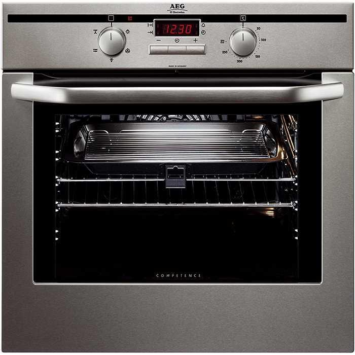 Aeg Electrolux B21005w Reviews And Deals