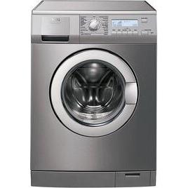 AEG L74850M Freestanding Washing Machine