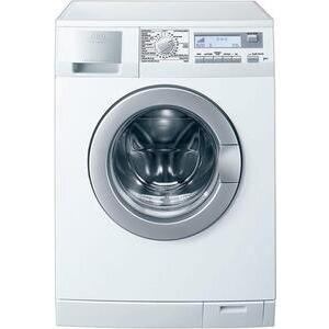 Photo of AEG Lavamat Turbo L14850 Washer Dryer