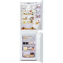 Zanussi ZBB7266 Reviews
