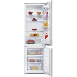Zanussi ZBB7294 Reviews