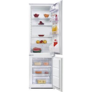 Photo of Zanussi ZBB7294 Fridge Freezer