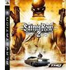 Photo of Saints Row 2 (PS3) Video Game