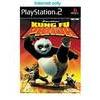 Photo of Kung Fu Panda (PS2) Video Game