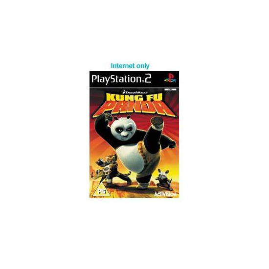 kung fu panda collection torrent download