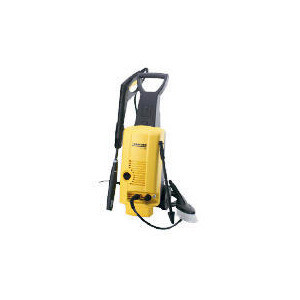 Photo of Karcher K399MB+ Pressure Washer Home Miscellaneou