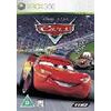 Photo of Cars (XBOX 360) Video Game