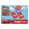 Photo of Disney Cars Walkie Talkies Walkie Talkie