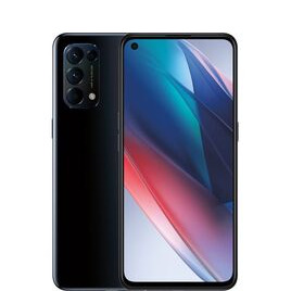 Oppo Find X3 Lite - 128 GB, Astral Blue Reviews