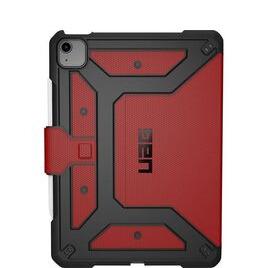 "UAG Metropolis 10.9"" iPad Air & 11"" iPad Pro Case - Magma Reviews"