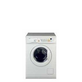 Zanussi Wjd1667w 1600rpm Spin Washer Dryer Reviews