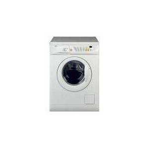 Photo of Zanussi WJD1667W 1600RPM Spin Washer Dryer Washer Dryer