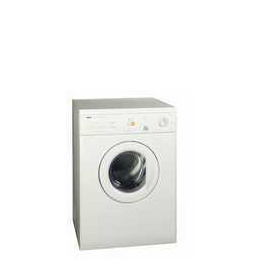 Zanussi Td4112w Vented Tumble Dryer Reviews