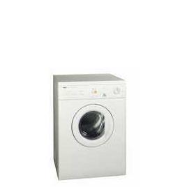 Zanussi Td4112w Vented Tumble Dryer Reviews