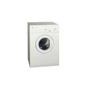 Photo of Zanussi TD4112W Vented Tumble Dryer Tumble Dryer