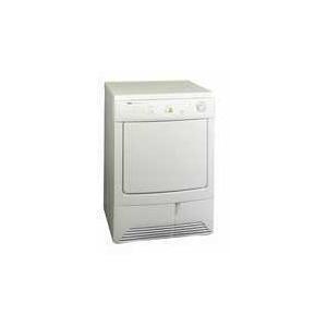 Photo of Zanussi TC7102W Electric Dryer Tumble Dryer