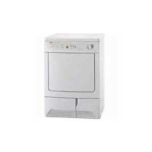 Photo of Zanussi TC7114W Tumble Dryer