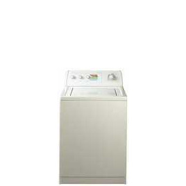 Whirlpool Lsq8000 Reviews
