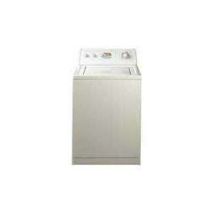 Photo of Whirlpool LSQ8000 Washing Machine