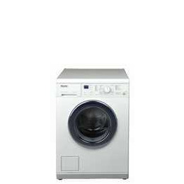 Miele W526 Reviews