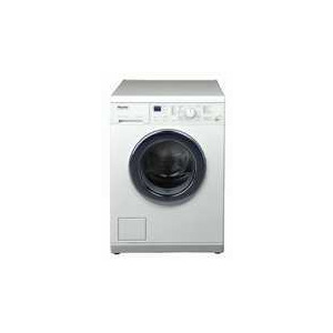 Photo of Miele W526 Washing Machine